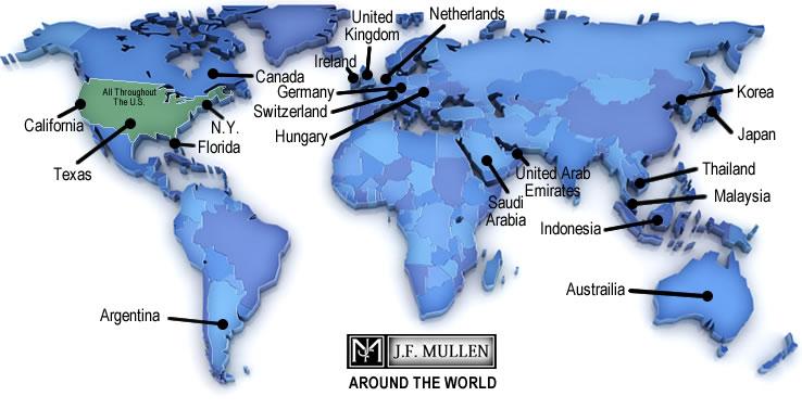 worldwide1